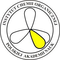 Instytut Chemii Organicznej PAN