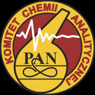 Komitet Chemii Analitycznej PAN