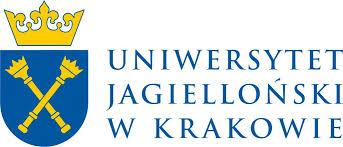 Uuniwersytet Jagieloński