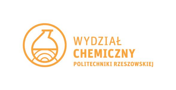 Wydział chemicny Plitechniki Rzeszowskiej